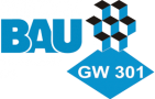 ZertBauGW301