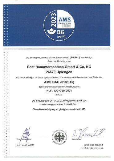 AMS BAU Zertifikat_page-0001