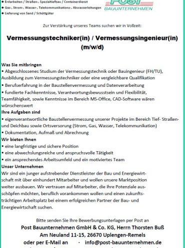 Anzeige Vermessungstechniker_NEU.pdf