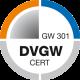 DVGW GW301